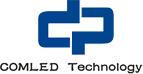 LED Emergency Waterproof Luminaires